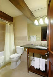 ApartmentBathroom_000