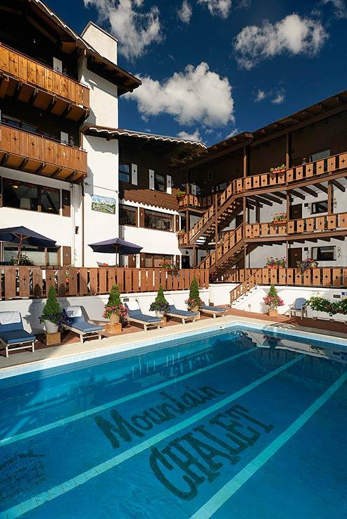 pool-and-back-lg