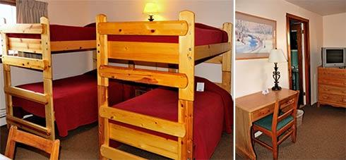 Bunk-Beds-main
