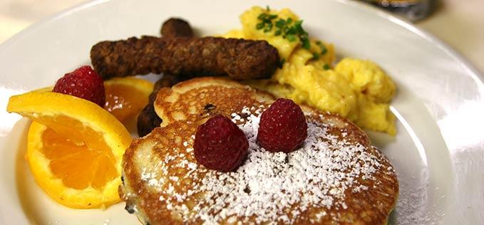 breakfast-winter-lg